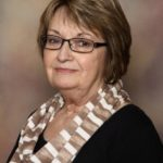 Ann Durkee