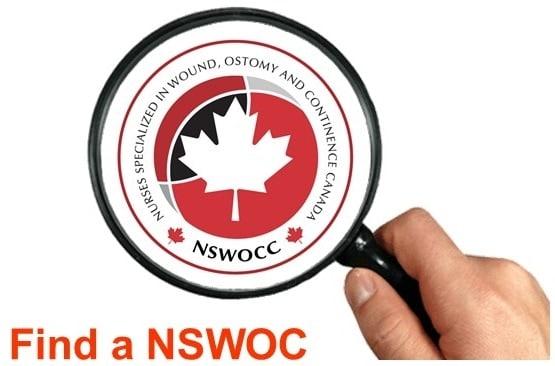 NSWOCC Logo